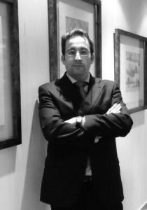Juan Pedro Asencio Flores